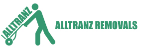 Alltranz Removals