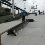 bracknell-rail