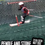 pendle-stoke-club-nationals