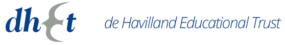 de Havilland Educational Trust