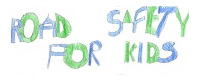 logo_road_safety_for_kids