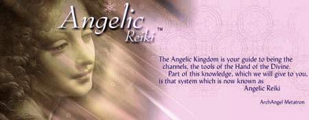 AngelicReiki_withtext