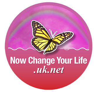 Now Change Your Life