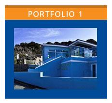 Portfolio-1-new