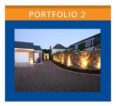 Portfolio-2-new