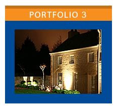 Portfolio-3-new