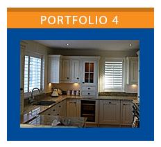 Portfolio-4-new